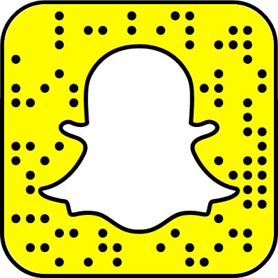 Christian Yelich Snapchat username