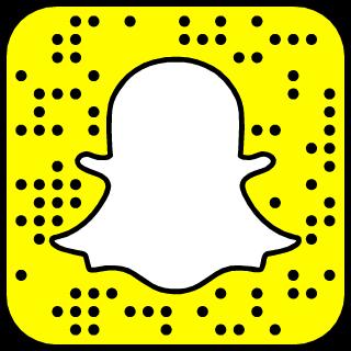 Christina Aviles  Snapchat username