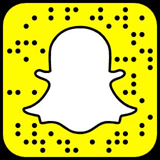 Christina Marie Snapchat username