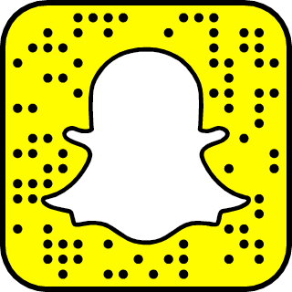Christine Mendoza Snapchat username