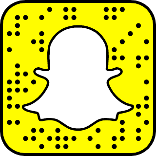 Christine Young Snapchat username