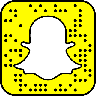Christopher Nkunku Snapchat username