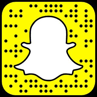 Cierra Ramirez Snapchat username