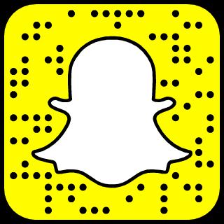 Ciru Muriuki Snapchat username