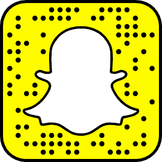 Cisco Careers Snapchat username