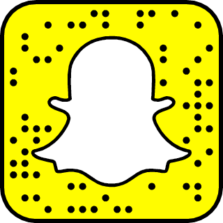 Cisco Snapchat username