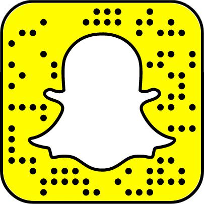 Clare Dunn Snapchat username