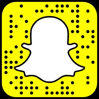 Claudia Miller Snapchat username