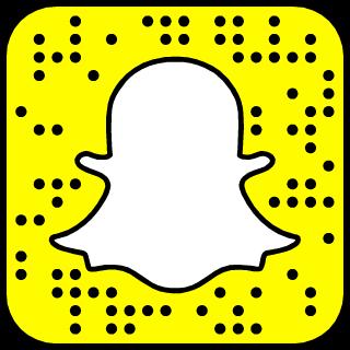Claudia Romani Snapchat username