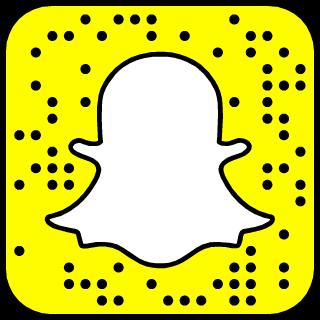 ClawBoss snapchat