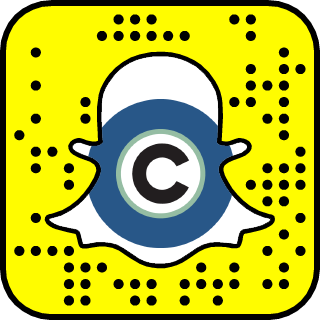 Cleveland.com Snapchat username