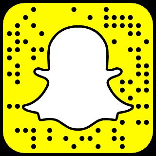 Coachella Snapchat username