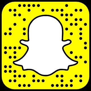 Coco Austin Snapchat username