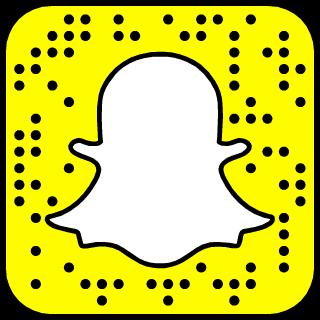 Coco De Mal Snapchat username