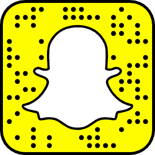 Codee Yount Snapchat username