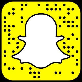 Cody Calafiore Snapchat username