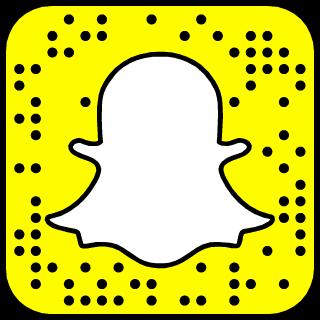 Cody Carson Snapchat username
