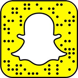 Cody Christian Snapchat username