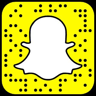 Cody Ko Snapchat username