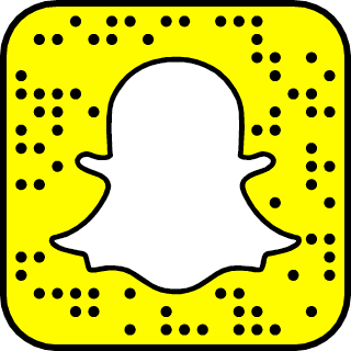 Cody Ryle Snapchat username