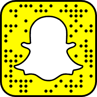 Colby Jansen Snapchat username