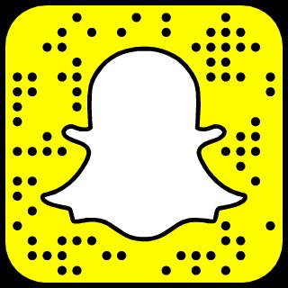Colby Kline Snapchat username