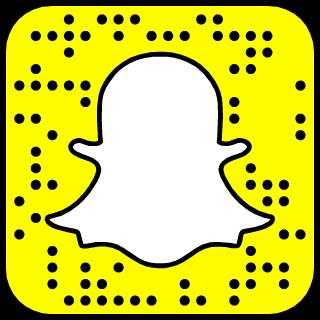 Cole Bennett Snapchat username