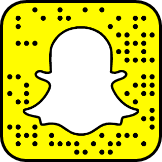 Cole Galotti Snapchat username