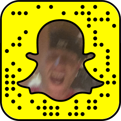 Cole Swindell Snapchat username