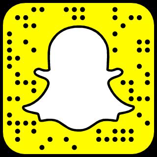 Collegeworldxxx Snapchat username