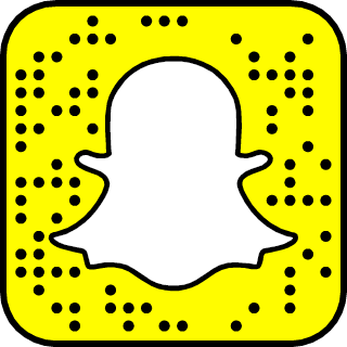 Colt McCoy Snapchat username