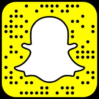 Comedyshortsgamer Snapchat username