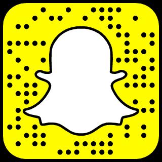 Commando Steve Snapchat username