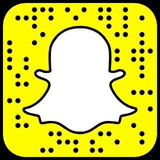 Conner Bobay Snapchat username