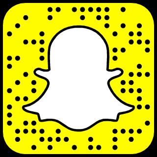 Conner Dennis Snapchat username