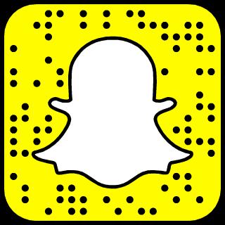 Copa90 Snapchat username