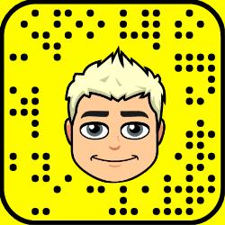 Corbyn Besson Snapchat username