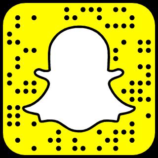Corey Anderson Snapchat username