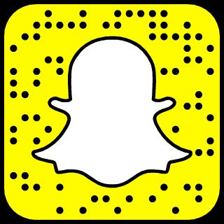 Corey Brown snapchat