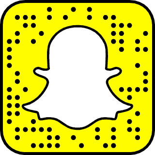 Corey La Barrie Snapchat username