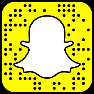 Corey Robinson Snapchat username