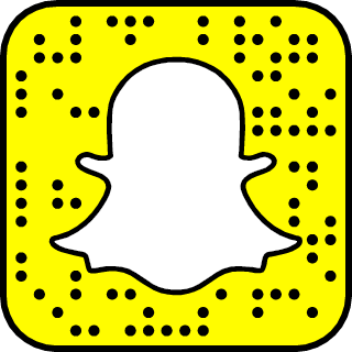 corey scherer Snapchat username