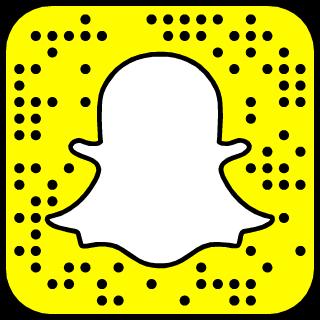 Corinne Olympios Snapchat username