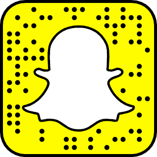 Cory Wharton Snapchat username