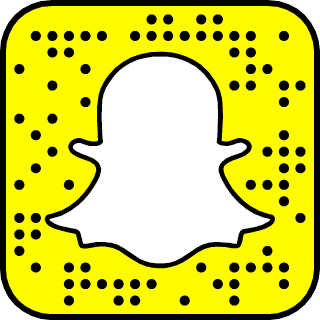 CoryxKenshin Snapchat username