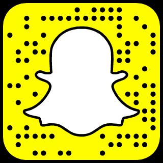 Courtney Green Snapchat username