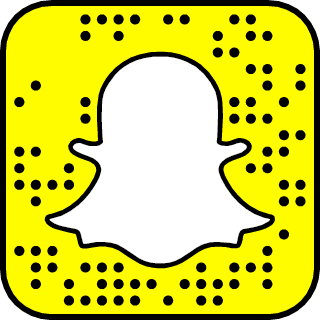 Courtney Robertson Snapchat username