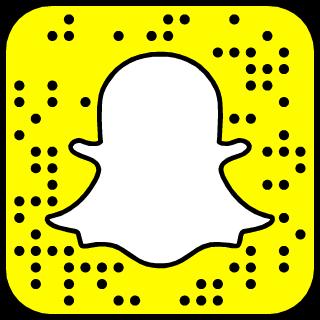 Coyu Snapchat username
