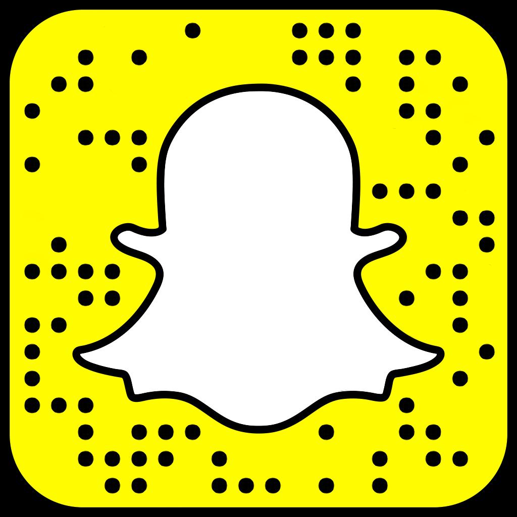 Craig Morgan Snapchat username