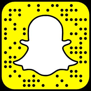Cristian Rodriguez Snapchat username